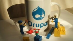 drupal-features-list