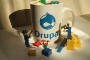 drupal-features-list