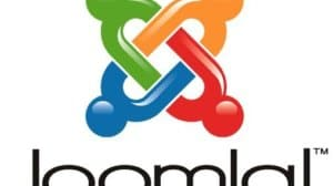 introduction-to-joomla
