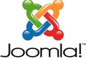introduction-to-joomla