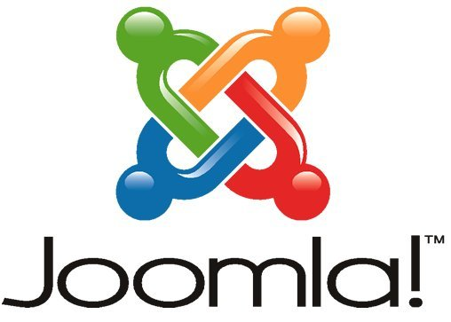 introduction to joomla and features