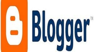 introduction-to-blogger