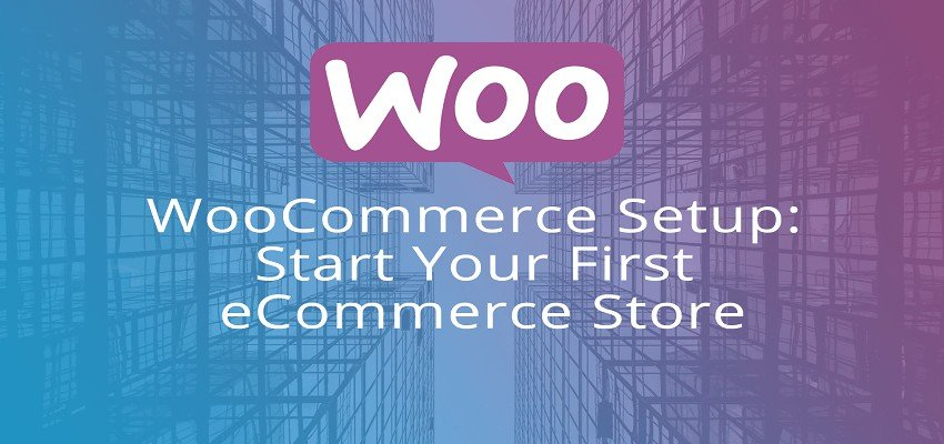 How to Build a Successful eCommerce Website With WooCommerce 1