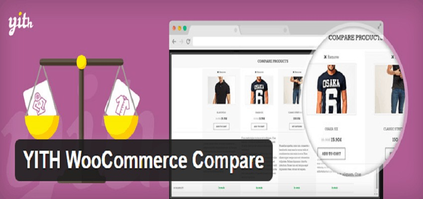 YITH-WooCommerce-Compare-WordPress-Plugins