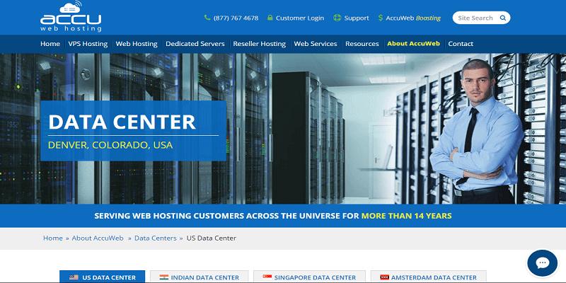 accuwebhosting-free-wordpress-hosting