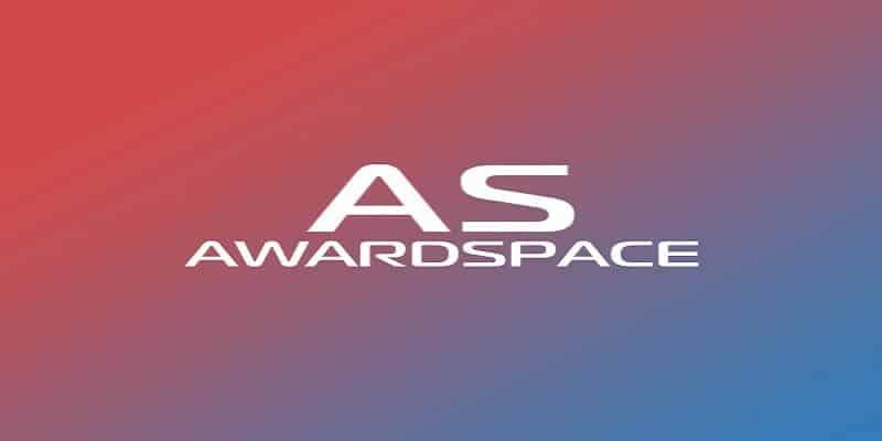 awardspace-free-wordpress-hosting