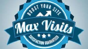 maxvisits review