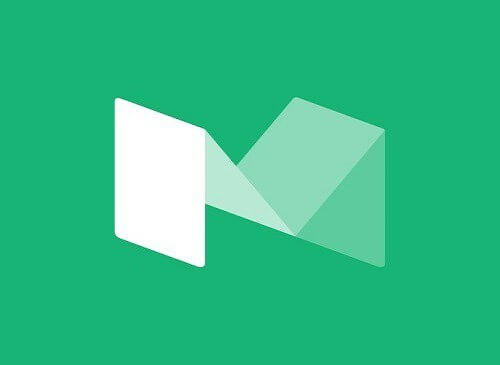 introduction to medium and basic features