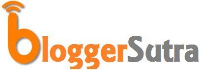 bloggersutra logo