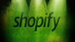 introduction-to-shopify
