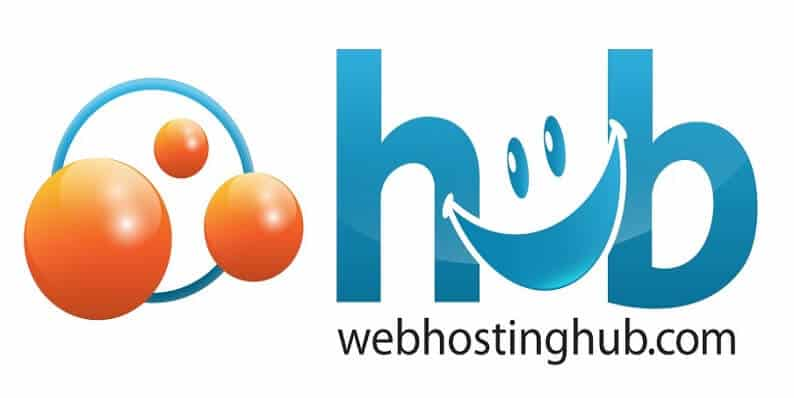 web hosting hub coupon code