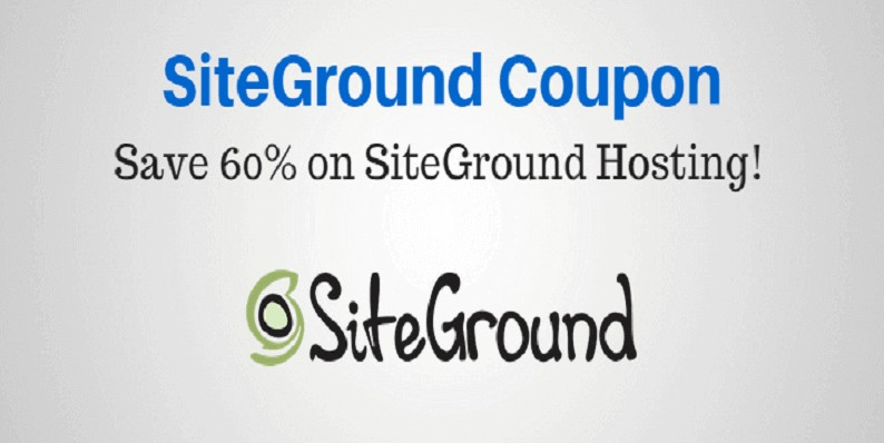 Siteground-coupons-code