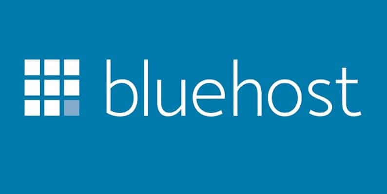 bluehost-coupon-bloggersutra