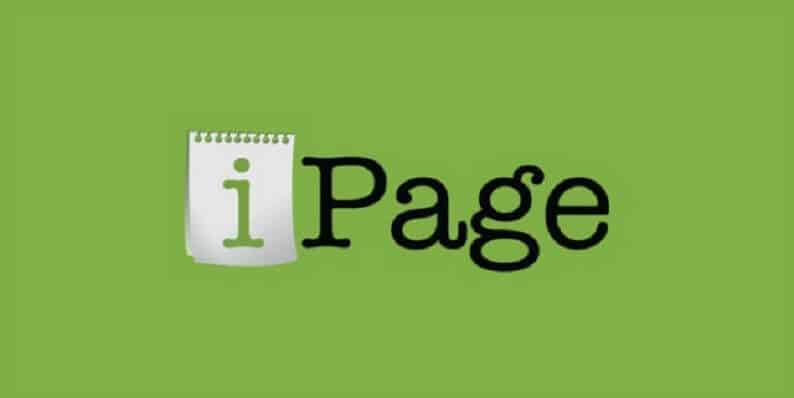 ipage hosting coupon
