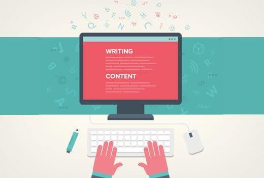readability-bloggersutra