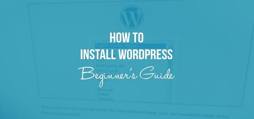 wordpress-installation-guide