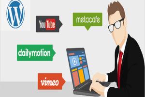 youtube-on-wordpress-bloggersutra