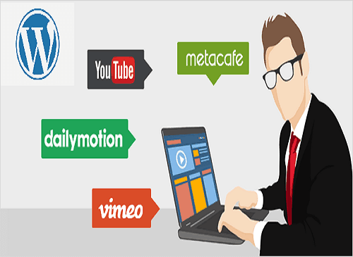 youtube-on-wordpress-bloggersutra