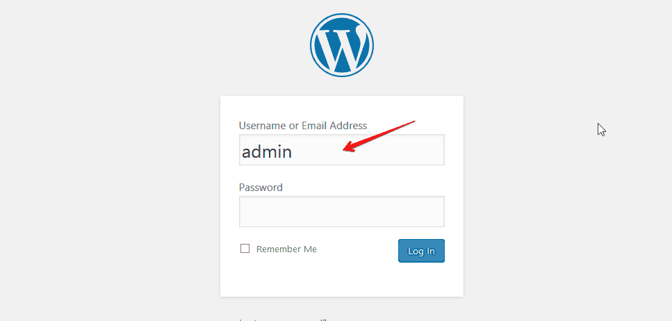 50 Essential Settings To Be Done After Installing WordPress 6