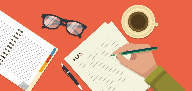 Plan-your-content-first-then-write-it