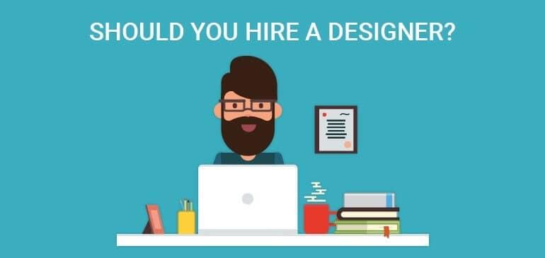 Should-You-Hire-a-Designer