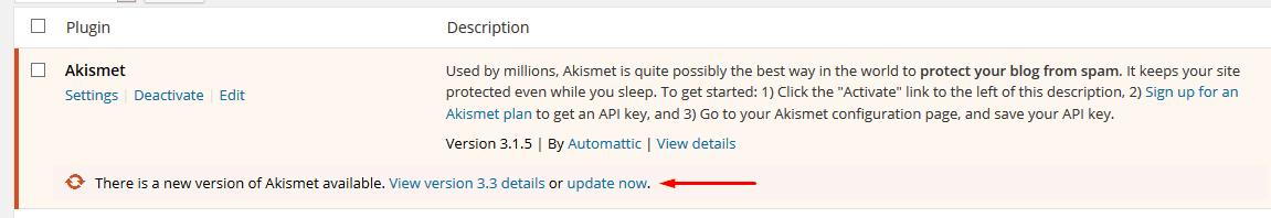 Update-plugins