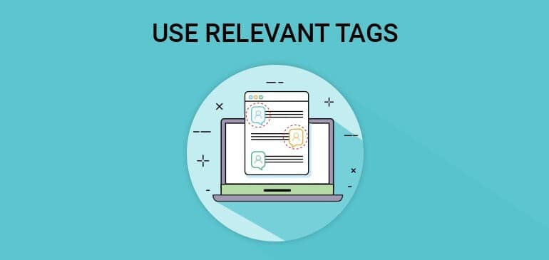 Use-Relevant-Tags-2
