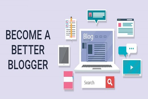 how-to-do-better-writing-and-blogging-beginners-guide