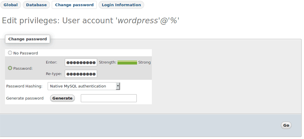 WordPress Ultimate Security Guide To Make Your Website Hackproof in 2020 42