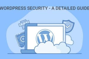 48-tips-make-your-website-hackproof-ultimate-wordpress-security-guide