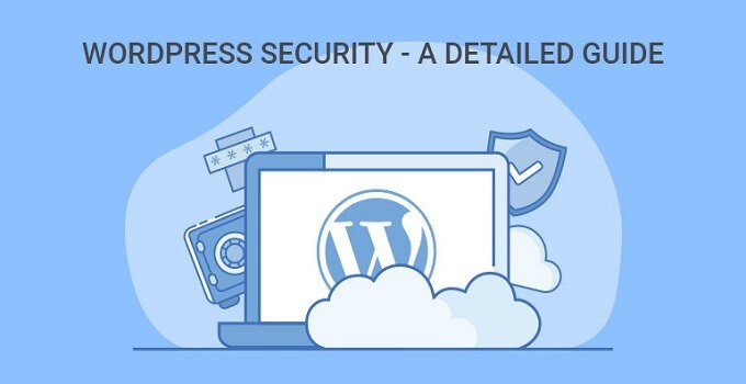 48 tips make your website hackproof-ultimate wordpress security guide