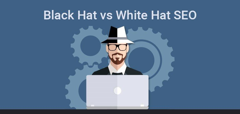 Black-Hat-vs-White-Hat-SEO-2