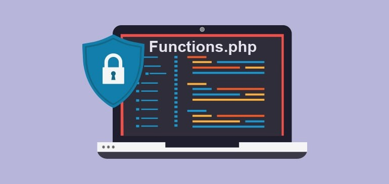 48 Tips To Make Your Website Hackproof - Wordpress Ultimate Security Guide 2019 57