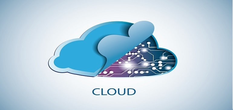 a2hosting cloud hosting