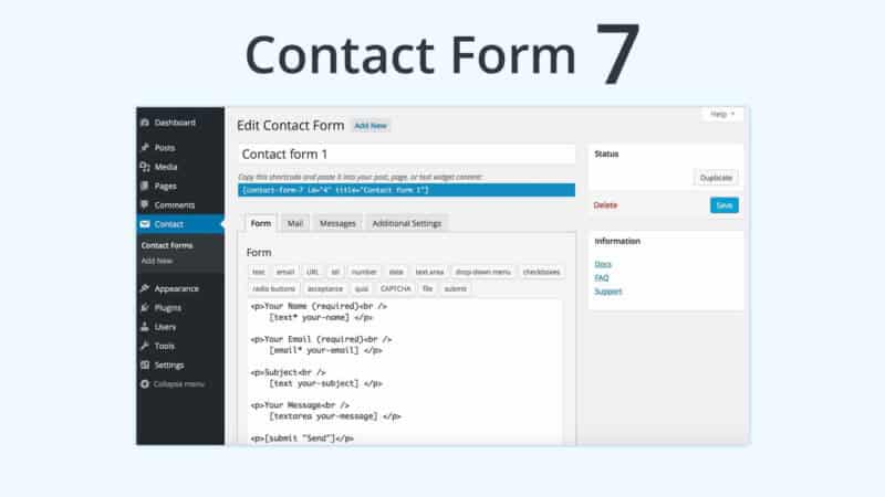 Contact-Form-7-3
