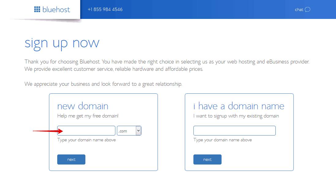 Domain-Name-Web-Hosting-Registration