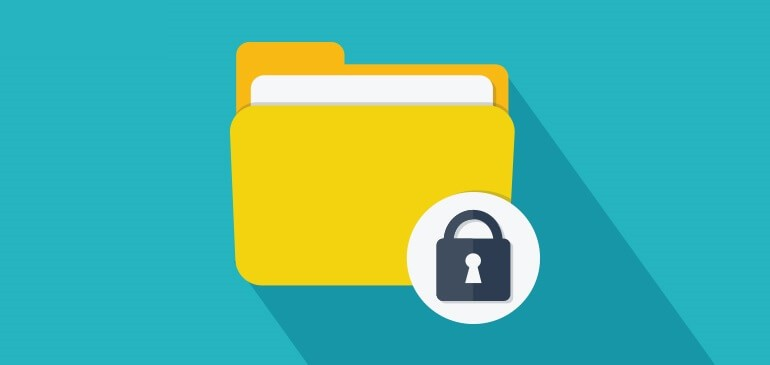 WordPress Ultimate Security Guide To Make Your Website Hackproof in 2020 55