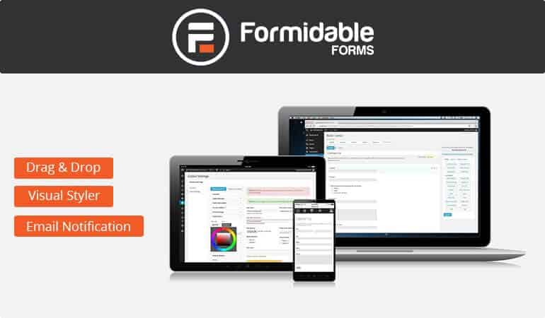 Formidable-Forms2