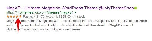 MagXP-Theme-Mythemeshop-Review