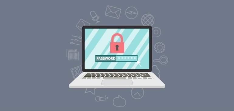 48 Tips To Make Your Website Hackproof - Wordpress Ultimate Security Guide 2019 50