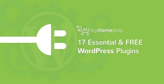 Power Up Your Website With 17 Essential & Free Wordpress Plugins