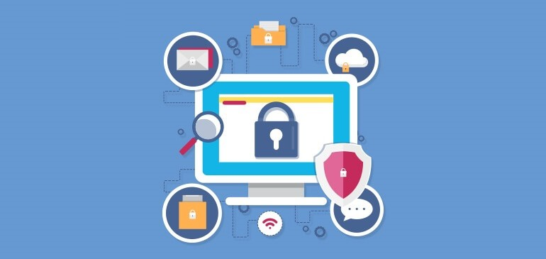 48 Tips To Make Your Website Hackproof - Wordpress Ultimate Security Guide 2019 49