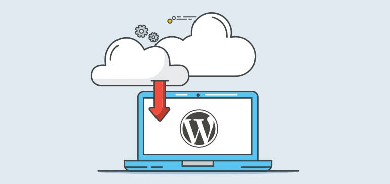 48 Tips To Make Your Website Hackproof - Wordpress Ultimate Security Guide 2019 47