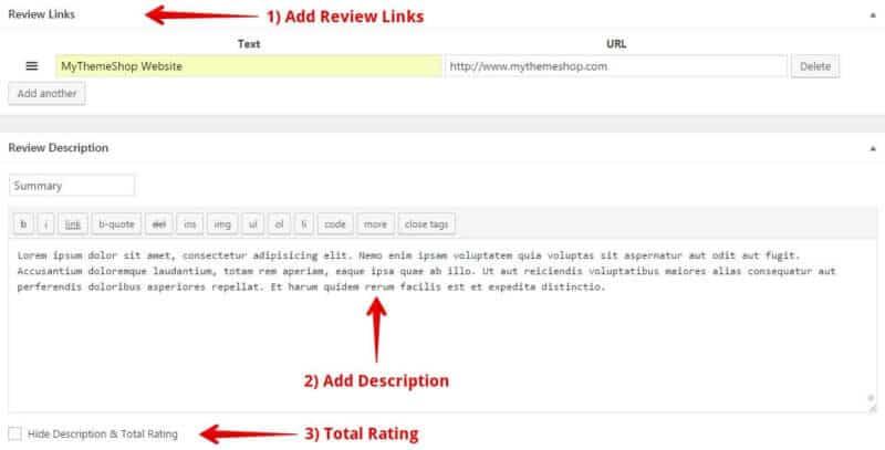 Step-4-Total-Rating