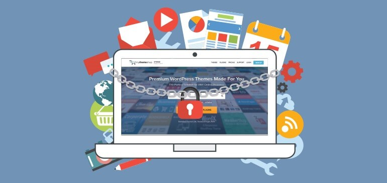 48 Tips To Make Your Website Hackproof - Wordpress Ultimate Security Guide 2019 53