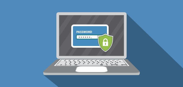 48 Tips To Make Your Website Hackproof - Wordpress Ultimate Security Guide 2019 51