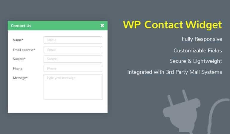 WP-Contact-Widget5-2
