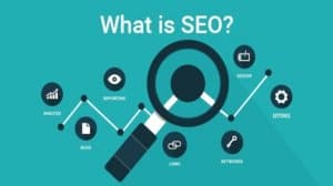 SEO-guide-for-beginners