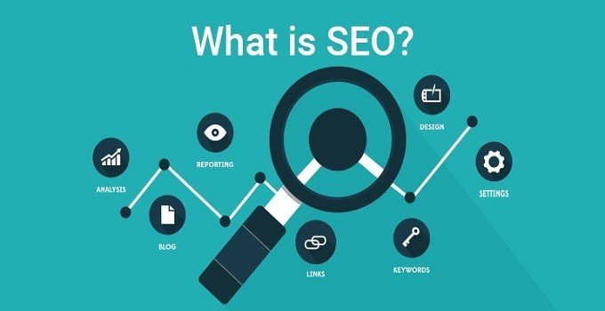 What-is-SEO-1