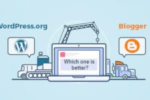 WordPress-Org-vs-Blogger-featured-image-255-1